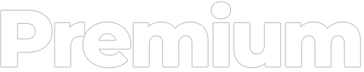 prim_txt2